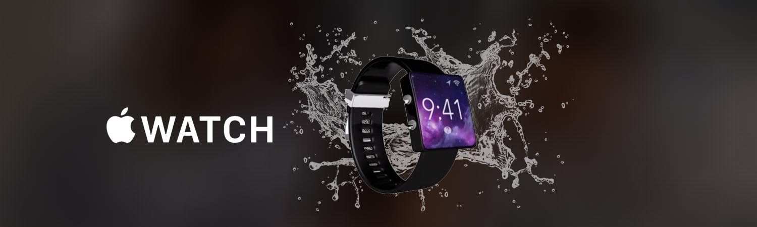 Best service center for Apple iWatch in Kochi, Kerala