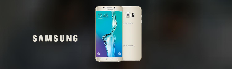 Samsung Mobile Repairs and Service in Kochi(Cochin), Kerala